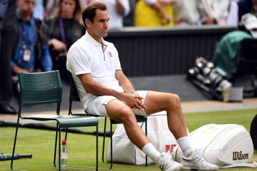 Implications for tennis after coronavirus pandemic sees Wimbledon cancelled