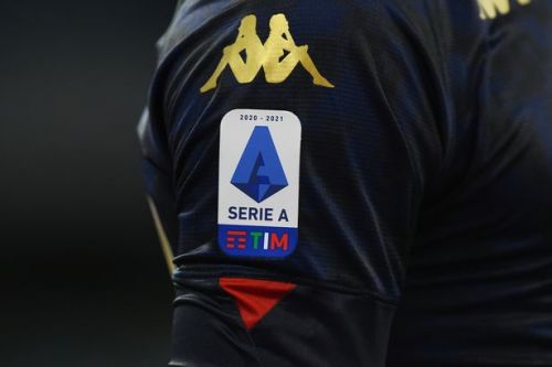 Italian government 'in talks' to suspend Serie A after Covid-19 outbreak