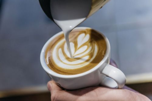 """After coffee brewhaha, CA fears cancer warnings have """"gone seriously wrong"""""""
