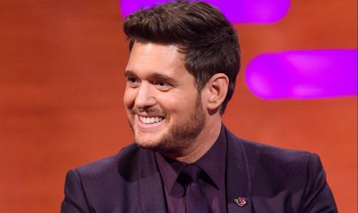 An Evening With Michael Buble - dates, prices, tickets, and how to get them