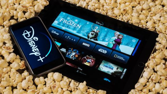 Disney Plus devices: what platforms can I watch Disney Plus on?