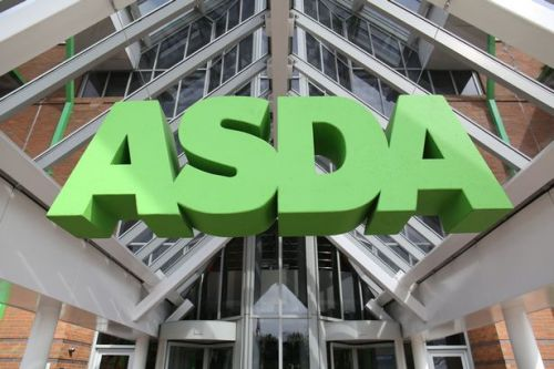 Female Asda workers claim they were paid less than men ahead of landmark case