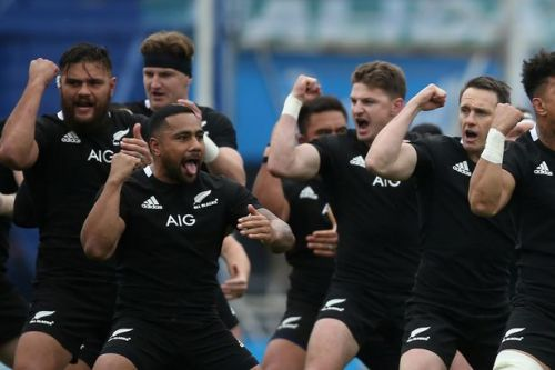 What channel is New Zealand vs South Africa on? TV and live stream information