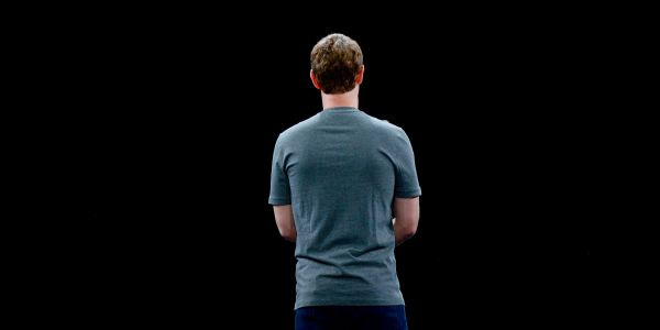 Facebook is 15 years old. Here's a look into the life, career, and controversies surrounding CEO Mark Zuckerberg