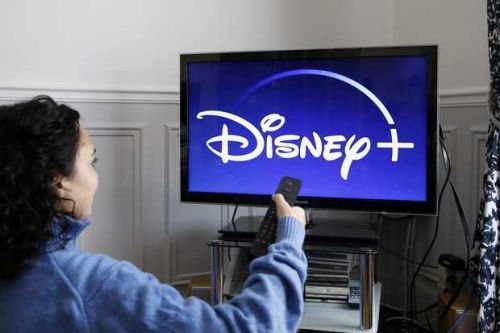 What devices is Disney+ available on?