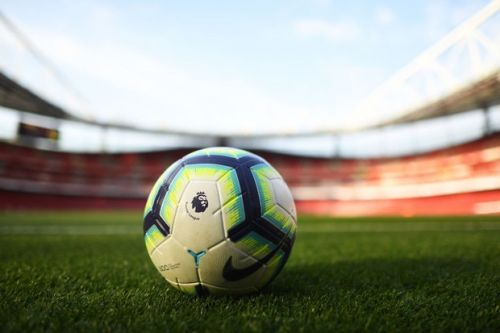 Premier League season 2020/2021 start and finish dates confirmed