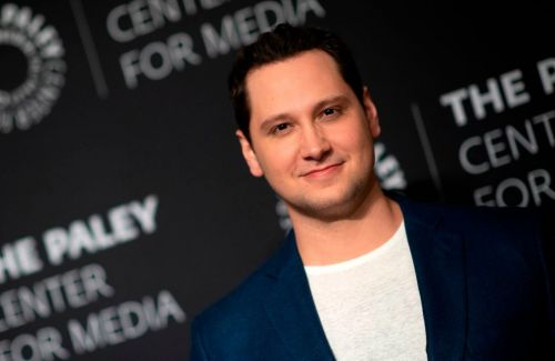 Orange Is The New Black star Matt McGorry lost so much weight that 'nothing came out when he orgasmed'
