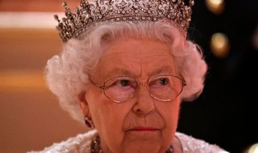 Queen abdication: Monarch will 'NEVER' step aside for Prince Charles 'She will die Queen'