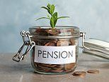 State pension top-up contributions increase 900% in just two years