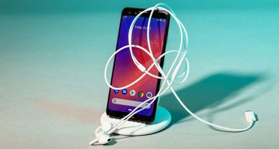 Not all Google Pixel phones have a headphone jack - here's a full rundown of every Pixel model
