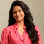 Keerthy Suresh ecstatic about B-town debut with Ajay Devgn in 'Maidaan'