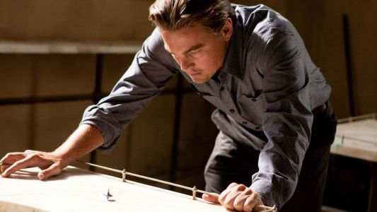 10 Years Later, Christopher Nolan's Inception Remains Magnificent