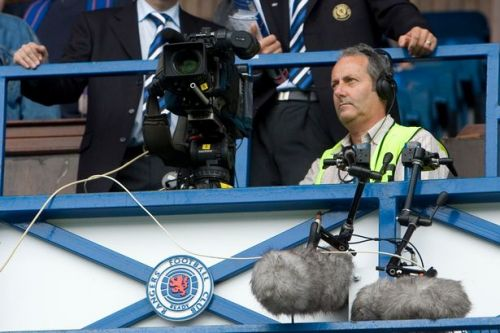 SPFL agree 'virtual season ticket' TV deal as key 2019/20 question is answered