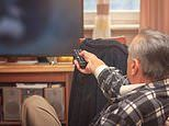 Ending free TV licences for over-75s has created a 'bonanza' for fraudsters