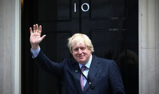 Boris Johnson age: How old is Boris Johnson - could he be the youngest Prime Minister?