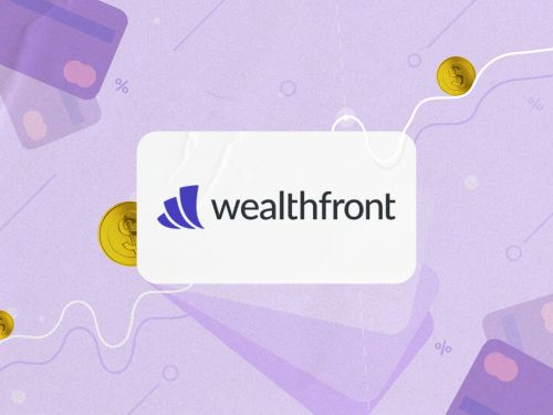 Wealthfront is reimbursing up to a combined $100,000 for select customers who pay bills online in the next few weeks