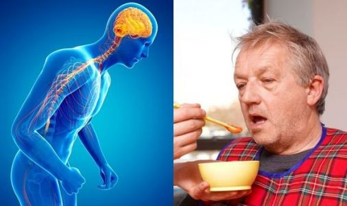 Parkinson's Disease: Doctor shares the four main causes - assess your risk of the disease