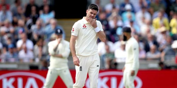 Hussain, Ponting debate key Ashes moment; query Archer strategy