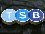 TSB owner Sabadell refuses to co-operate with meltdown probe