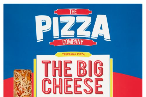 Tesco launch £10 pizza meal deal and deals on BBQ essentials, beverages and more