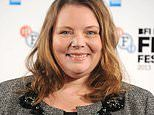 The one lesson I've learned from life:Joanna Scanlan says always ask for what you want