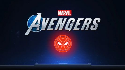 The Avengers game will have Spider-Man - but not on PC