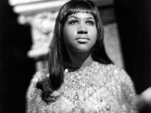 Here are 12 ways the late Aretha Franklin inspired a generation of strong women