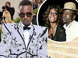 Moonlight's Ashton Sanders to play Bobby Brown in Whitney Houston biopic I Wanna Dance With Somebody