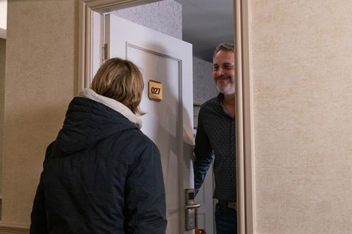 7 Coronation Street spoilers for next week: Ray tightens his grip on Abi and Bethany faces a tough decision