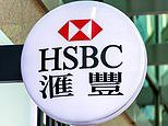 HSBC is ramping up its operations in China