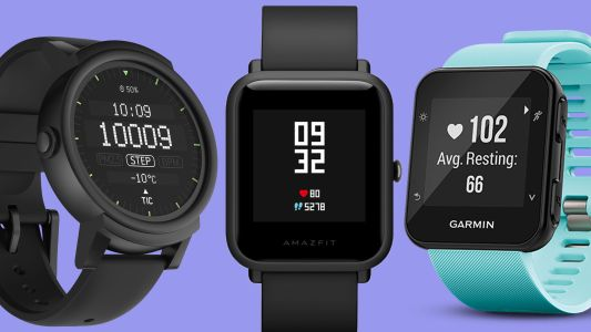 Best cheap smartwatch 2021: great budget devices for your wrist