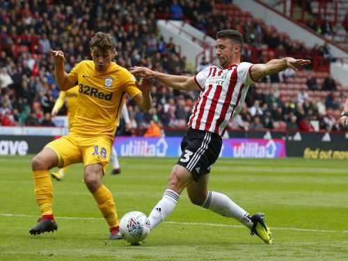 James Shield's Video Verdict: Sheffield United's dramatic victory over Preston North End capped a perfect afternoon for Chris Wilder's Blades