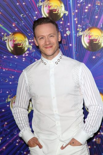 Former Strictly Pro Kevin Clifton Weighs In On Judges' 'Harsh' Scoring Of Clara Amfo: 'They Slaughtered Her'