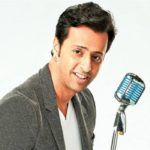 Salim Merchant confirms Wajid Khan did not die of coronavirus