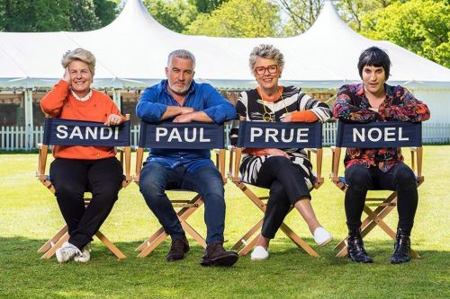 Great British Bake Off 2018 - who left Bake Off tonight and who was Star Baker for Spice Week?