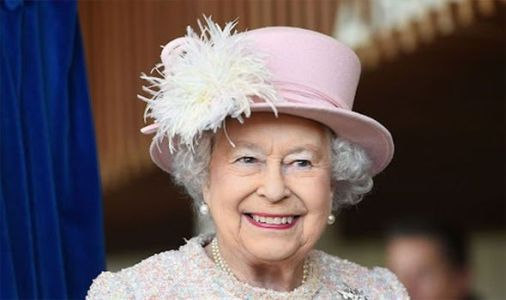 Queen health: Distraught Britons wish Her Majesty well as she pulls out of COP26