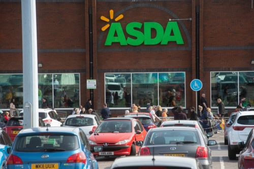 ASDA opening times for Good Friday, Easter Sunday and Easter Monday 2020