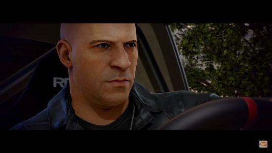 Fast & Furious: Crossroads game by Project Cars dev out next May