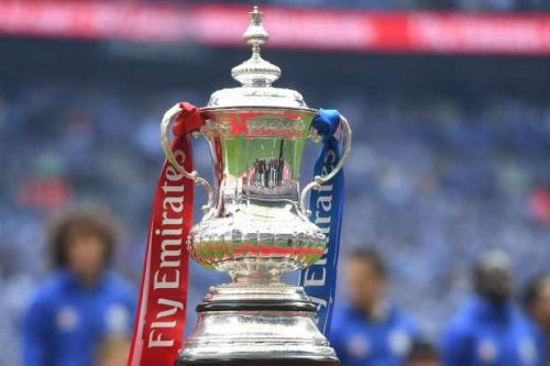 FA Cup final 2019: How to watch LIVE on TV and online - when is the FA Cup final?