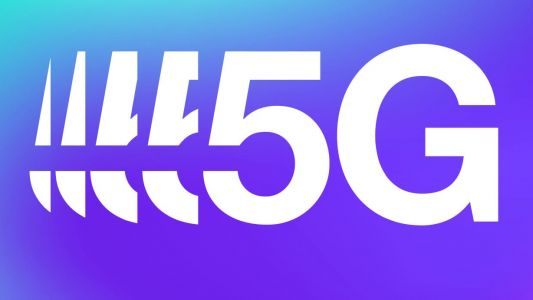 Three 5G goes live in the UK. but only for your home