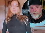 Imogen Anthony claims she was 'led astray for months' after breakup with ex Kyle Sandilands