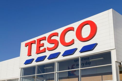Tesco manager wins £42,000 after being sacked for tackling aggressive shoplifter