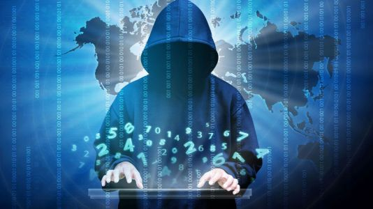 The Dark Web is becoming more dangerous than ever