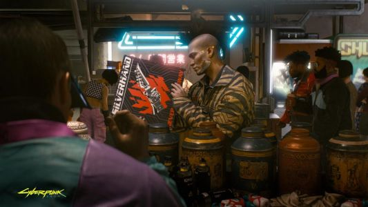 Games Inbox: Cyberpunk 2077 delay release date, Xbox next gen exclusives, and Control DLC reviews