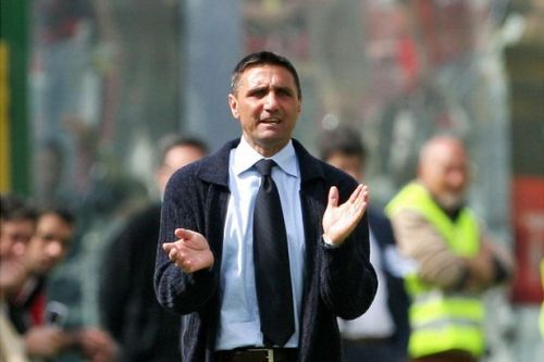 Lazio legend in Celtic jibe with tired Scottish football cliche rearing its ugly head again
