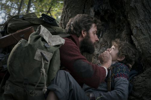 John Krasinski will direct sequel to A Quiet Place and Emily Blunt will return as movie gets 2020 release date