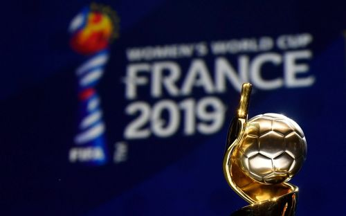 Women's World Cup 2019 group table: Current standings and latest tournament results