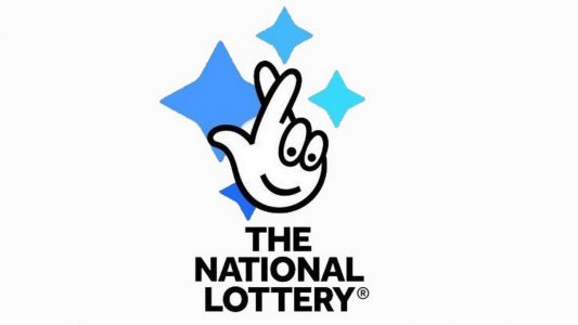 The National Lottery Celebrates 25 Years by Giving Away Free Cinema Tickets for This Weekend