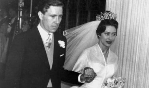 Princess Margaret's close friend reveals how 'awful' marriage 'could have been a success'