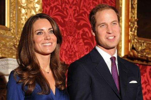 Prince William's life-changing chat with Charles that shaped Kate romance